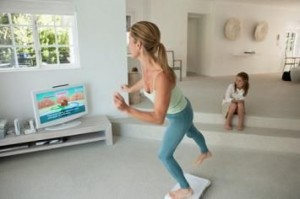 After the development of Kinect  many fitness games have been developed  that target weight loss and allow people to stay in shape with fun Fitness   Healthy  Fit  Strong . Games You Can Play In Your Living Room. Home Design Ideas